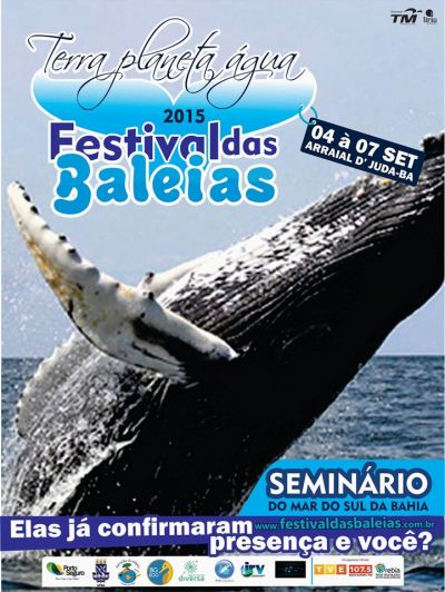 festivaldasbaleias2015cartaz