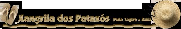 Xangrilá dos Pataxós